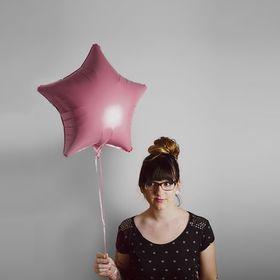 KuneCoco – DIY Blog mit ganz viel Schweineliebe. Basteln, zeichnen, Design und immer mit Schwein.