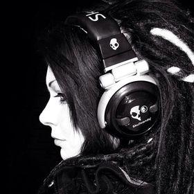 Lady ´Z