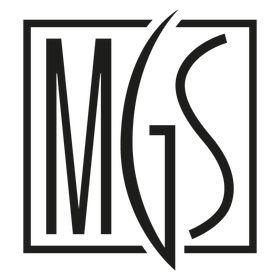 Marble & Granite Service Srl