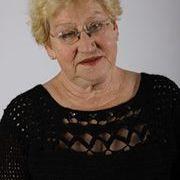 Barbara Pazderska