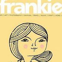 Inga Frankowska