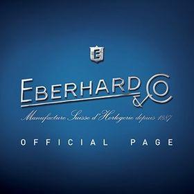 Eberhard & Co. Watches