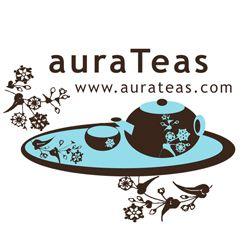 auraTeas