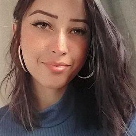 Letícia Petrucci