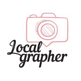 Localgrapher