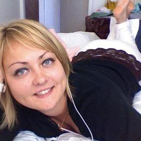Anna Mazurek