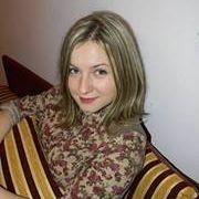 Gozman Madalina