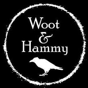 woot & hammy