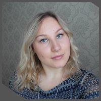 Maija Korhonen