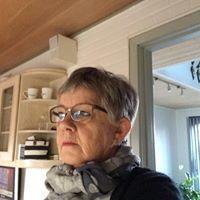 Gitte Birch