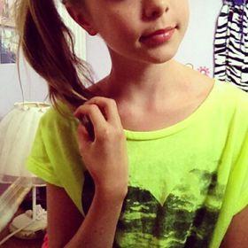 Katenz_ Dancer
