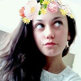 Esther ✡✴🇫🇷