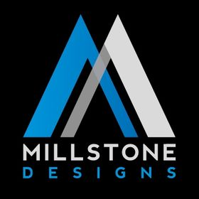 Millstone Designs