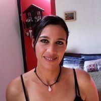 Diana P. Villegas