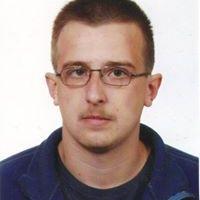 Gábor Zavarkó