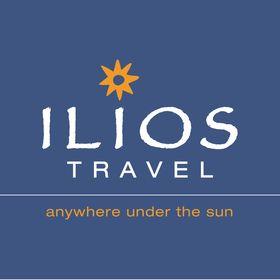 ILIOS Travel
