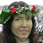 Lucie Zelenková