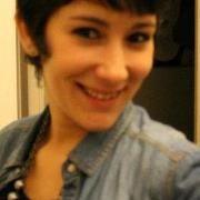 Sónia Castro