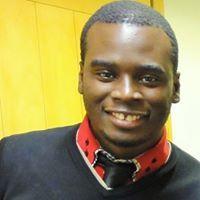 Sash Mubanga