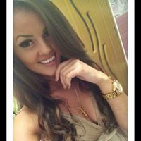 Lorena Adina C