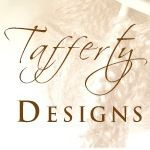 Tafferty Designs
