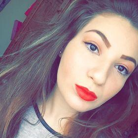 Talia Fox