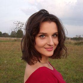 Anna Fit Kulturalny Blog