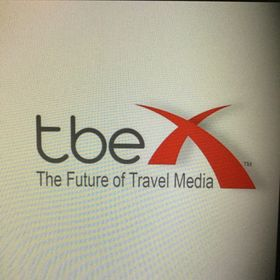 TBEX (TravelBlogExchange)
