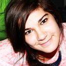 Denisa Lucaciu