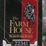 Farm House Tack Shop