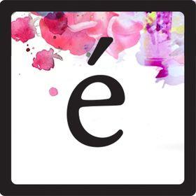 ecodemica