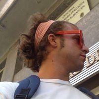 Massimo Giurano