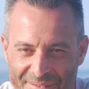 Marco Forno