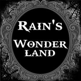 Rain's Wonderland