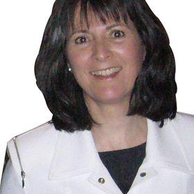 Susana Cirille