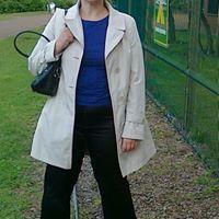 Renata Mikiprowicz