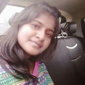 Thangamani Selvaraj