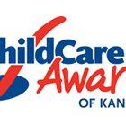 Child Care Aware of Kansas