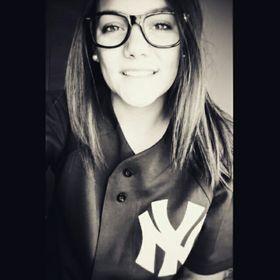 Romina Giulia 👑