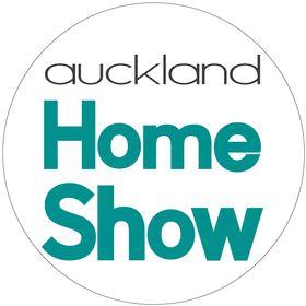Auckland Home Show