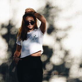Helene Rekkedal🌿