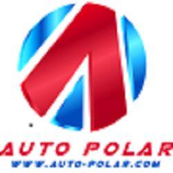Auto-Polar