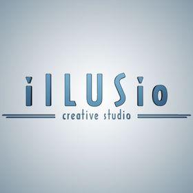 ilLUSio • Creative Studio