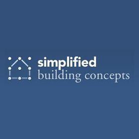 Simplified Building UK