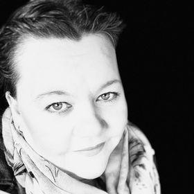 Kristiina Lehtinen