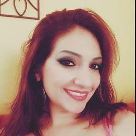 Natalie Naranjo