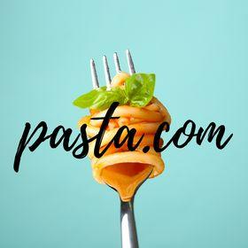Pasta.com   Pasta Recipes   Italian Recipes