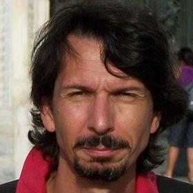 Giorgio Borgonovo