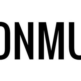 MONMUM
