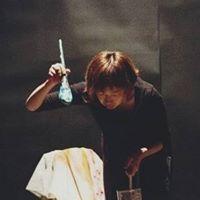 Maekawa Kana